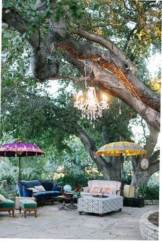 Garden Party Seating Ideas Lounge Areas 31 New Ideas Outdoor Lounge, Outdoor Rooms, Outdoor Living, Outdoor Seating, Wedding Locations California, California Wedding, Southern California, Backyard Sitting Areas, Hot Tub Garden