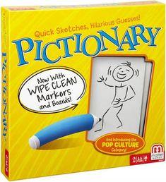 pictionart - Google Search