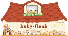 La costituzione della repubblica italiana principi for Baby flash italiano doppie