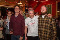 Starcut Ciders Celebration | by starcutciders