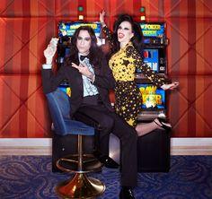 ¡Muy pronto estreno de la 2ª temporada en MTV!