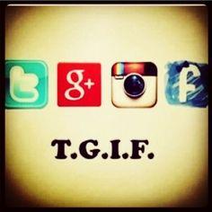 #face #facebook #twitter #t #tu #y #followme #f #f4f #like4like #followforfollow…