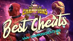 Marvel Contest Of Champions Hack - THe Best and easiest way to get Units. Try our cheats and have fun! Perfect Image, Perfect Photo, Great Photos, Cool Pictures, Contest Of Champions, Action Game, All Hero, Hack Tool, Big Challenge