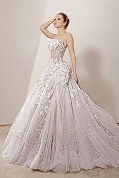 ..i love the dress.
