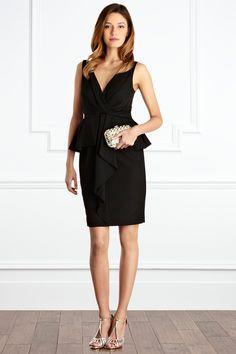 Shalimar #Dress £170