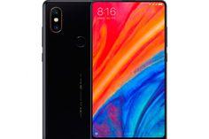 Θήκες Κινητών Αξεσουάρ Xiaomi Mi Mix 2S Μήπως αυτό που ψάχνετε είναι οι θήκες κινητών και τα tempered glass για την νέα σας συσκευή κινητού τηλεφώνου Xiaomi Mi Mix 2S; Εάν η απάντηση είναι ναι τότε μόλις βρεθήκατε στο σωστό σημείο μιας και το ηλεκτρονικό κατάστημα Thikishop αποτελεί την απάντηση στις αναζητήσεις σας. Ο λόγος …