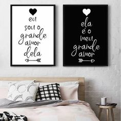 Dark House, Lettering, Color, Home Decor, Love And Marriage, Decorating Rooms, Girl Room Decor, Future House, Sharpies