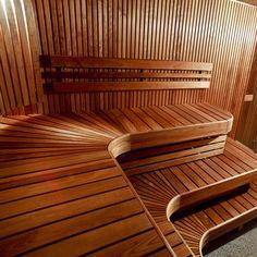 https://www.google.ca/search?q=sauna+floor&dcr=0&source=lnms&tbm=isch&sa=X&ved=0ahUKEwj3mIDC3o_XAhUOzWMKHQYXAGYQ_AUICigB&biw=1536&bih=733#imgrc=q3ruWu_LaSTCzM: