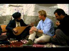 سفر به انتهای زمین _ ایران  travel to end of the world
