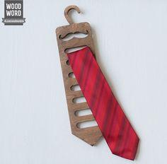 Wood Word Слова и Буквы из дерева Фоторамки