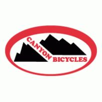 canyon bicycles Logo. Get this logo in Vector format from http://logovectors.net/canyon-bicycles/