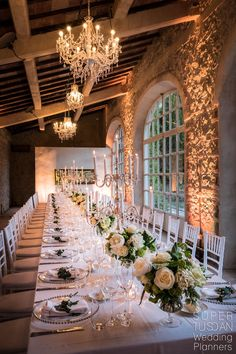"Read more about the wonderful wedding of Nasrin and Richard! A magic atmosphere, isn't it? So what I want now is to hear you say…. ""For chic weddings Tuscany is the best!"" http://www.supertuscanweddingplanners.com/…/nasrin-richard…/ Wedding in Tuscany - Super Tuscan Wedding Planners #Supertuscanweddingplanners #WeddinginItaly #Weddingplanner #Weddingplanners #Eventplanners #Madeintuscany #underthetuscansun #weddingabroad #tuscanywedding #weddingplannerinitaly #italianweddingplanners"