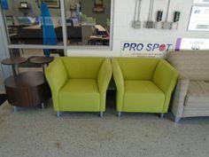Minneapolis Furniture   Craigslist | House | Pinterest | Minneapolis And  House