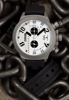 Breed watches Photography and copy by Joseph Eddy, via Behance