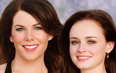 25 Little-Known Facts About 'Gilmore Girls' | Thought Catalog