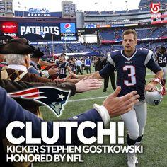 Huge 5 Nfl New England Patriots Lineman Inflatable
