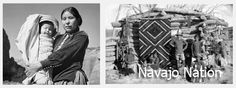 Navajo People know how to manage their activities of everyday life.