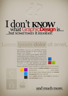 http://bluefaqs.com/2010/05/60-amazing-typography-based-posters/