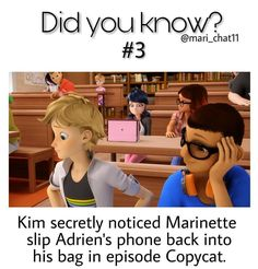 Mari_chat11 Did you know#3