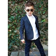 Alonso Mateo Instagram Style