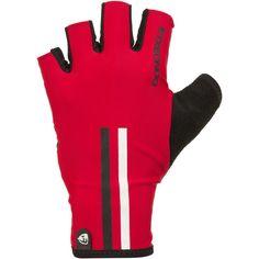 Etxeondo Aero Glove Red/White/Black M