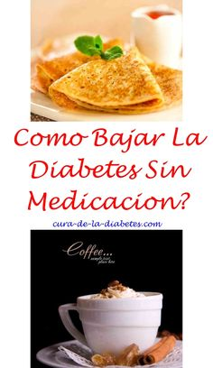 tiras de prueba de diabetes wikipedia