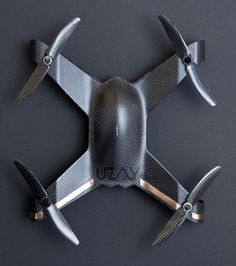 , (Latest Top Design) Tap the link for an awesome selection of drones and accessories to start flying right away. Take flight today with a new hobby! Always Free Shipping Worldwide!