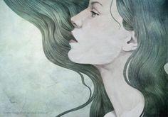 Illustrations by Diego Fernandez. http://diegofernandez.daportfolio.com/