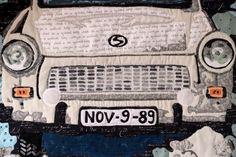 Graffiti, Monogram, Michael Kors, Quilts, Pattern, Bags, Scrappy Quilts, Monogram Tote, Handbags