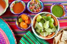 http://us.123rf.com/400wm/400/400/tonobalaguer/tonobalaguer1103/tonobalaguer110300196/9120831-mexican-food-varied-chili-sauces-nachos-lemon-mexico-flavor.jpg