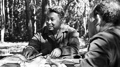 1976 - Pol Pot becomes Prime Minister in Cambodia. Saloth Sar, (May 1928 - April widely known as Pol Pot, was the leader of the Cambodian communist movement known as the Khmer Rouge and was Prime Minister of Democratic Kampuchea from. Stalinist, Social Organization, Worst Names, Evil People, Military Photos, Under The Influence, Atheism, Bad Timing, World History