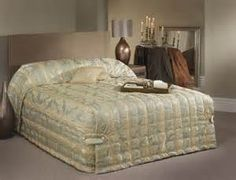 photos of linen bedspreads - yahoo Image Search Results