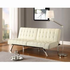 Astonishing Cool Tips: Futon Chair Inspiration queen futon couch.Cute Futon Color Schemes futon ideas for girls.Futon Sofa Home Furniture. Futon Bedroom, Futon Sofa Bed, Sofa Couch, Sofa Sleeper, Futon Mattress, Tufted Sofa, Linen Sofa, Bedroom Office, Bedroom Decor