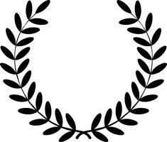 Conquest, Laurel, Triumph, Victory, Win, Wreath