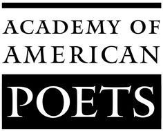 http://www.poets.org This website is an amazing resource for teaching poetry!  It has lesson plans that include what to teach in the classes leading up to the main lesson plan.  It even has a gift shop that sells poetry t-shirts and calendars and more!