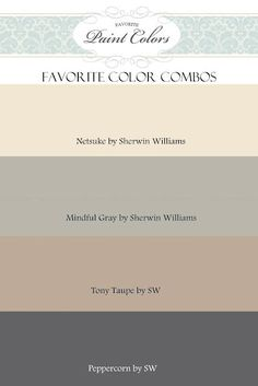 Thunder paint color bm   sherwin williams mindful gray tony taupe and  peppercorn benjamin mooreHow To Choose The Perfect Grey Paint Color   Claire Brody   Gray  . Grey Brown Paint. Home Design Ideas