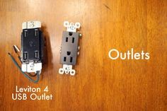 The Anywhere Outlet : 7 Steps (with Pictures) - Instructables Pipe Desk, Pipe Table, Pipe Lamp, Vintage Industrial Furniture, Industrial Style, Industrial Lamps, Electrical Wiring Outlets, Plumbing Pipe Shelves, Best Desk Lamp