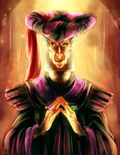 Disney's Hunchback of Notre Dame: Judge Claude Frollo my most hated Disney villain and one of my least favourite Disney movies Disney Pixar, Disney Cast, Disney Villains, Disney Animation, Disney Magic, Evil Villains, Disney Characters, Dark Disney, Disney Love