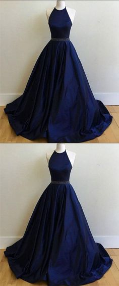Prom Dresses,Prom Dress,Prom Gowns,Party Dresses,Modest Prom Dresses,Porm Dresses For Teens,Halter Prom Dresses,Royal Blue Prom Dresses,Backless PromD resses,Dresses For Teens,Women Dresses,Girly Prom Dresses,Long Prom Dresses,Modest Prom DressesParty Dresses,Fashion Dresses,Long Homecoming Dresses