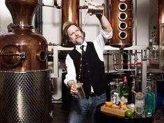 #gin tonic