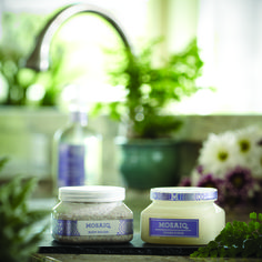 s this dry weather drying your skin out like the Sahara Desert? Have no fear, our Sugar Scrubs & Body Polishes are here. We have them in all your favorite scents, and make them right here at our corporate location. Order yours today! mosaiqfragrance.com #bodypolish #sugarscrub #mosaiq
