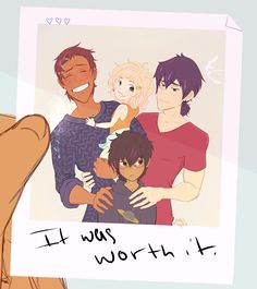 Yaoi pictures - Sorry for all the klance - Wattpad Voltron Klance, Voltron Comics, Voltron Memes, Voltron Fanart, Form Voltron, Voltron Ships, Voltron Force, Shiro Voltron, Fanarts Anime