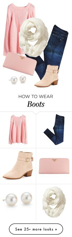 I need pink ankle boots! Pink Ankle Boots, Summer Outfits, Cute Outfits, Casual Outfits, Boating Outfit, Winter Collection, Passion For Fashion, What To Wear, My Style