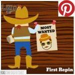 Venti statistiche su #Pinterest che bisogna conoscere