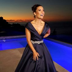 Topbilling (@SABC3Topbilling) | Twitter Prom Dresses, Formal Dresses, Twitter, Celebrities, Tops, Fashion, Formal Gowns, Moda, Fashion Styles