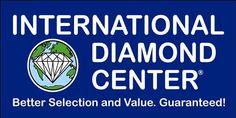 International Diamond Center - http://ebarah.com/international-diamond-center/