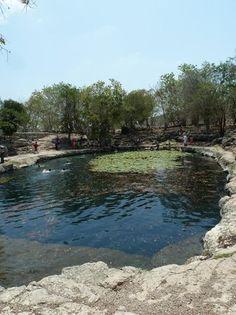 Fotos de Zona Arqueológica Dzibilchaltún: Eche un vistazo a 465 fotos auténticas tomadas por miembros de TripAdvisor en Zona Arqueológica Dzibilchaltún, Mérida, Yucatan.