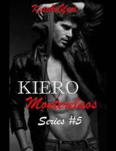 JAKE MONTERELAOS_BOS (Beast of Stars) 》Never be ashamed of how much you love,or how quickly you fall. Love fully,love completely,but most importantl. Best Love Stories, Love Story, Wattpad Books, Free Reading, Reading Online, Bad Boys, Falling In Love, Beast, Romance