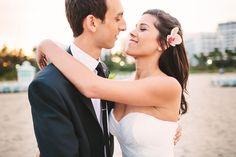 Justyn & Eli. Miami, FL. http://www.shodalove.com