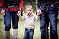 Fall Family Mini #babygap #gapkid #photography #family